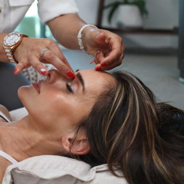 Ile zarabia kosmetolog